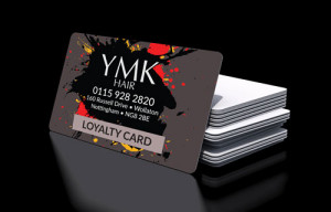 loyalty-cards